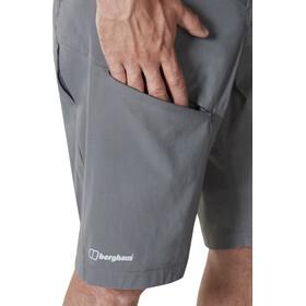 Berghaus Baggy Light - Shorts Homme - gris
